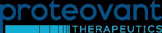 Proteovant Therapeutics